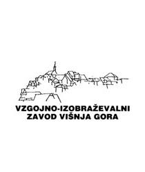 Vzgojno-izobraževalni zavod Višnja Gora